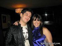 Rogelio Castillo, Ariel Moses