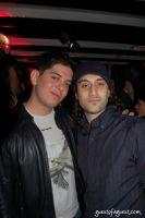 Rogelio Castillo,Jordan Harris