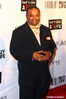COVERGIRL Presents, Keep A Child Alive's Black Ball NY 2010 #9