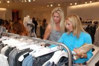 Amaryllis Equine Rescue Benefit at Intermix #86