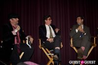 "W Hotels, Intel and Roman Coppola ""Four Stories"" Film Premiere #48"