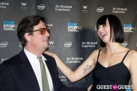 "W Hotels, Intel and Roman Coppola ""Four Stories"" Film Premiere #77"
