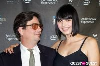 "W Hotels, Intel and Roman Coppola ""Four Stories"" Film Premiere #76"