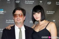 "W Hotels, Intel and Roman Coppola ""Four Stories"" Film Premiere #75"