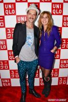 UNIQLO Global Flagship Opening #38