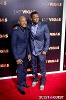 Last Vegas Premiere New York #54