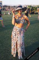 Coachella 2015 Weekend 1 #88