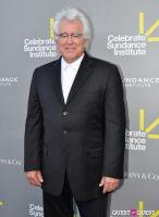 3rd Annual Celebrate Sundance Institute Los Angeles Benefit #67