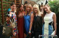 ?, Roni Kobo, Coralie Charriol Paul, Kristen McGinnis, Lara Meiland