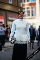 London Fashion Week Pt 1 #9