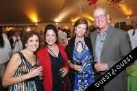 East End Hospice Summer Gala: Soaring Into Summer #8