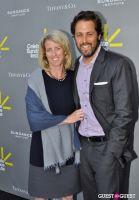 3rd Annual Celebrate Sundance Institute Los Angeles Benefit #36