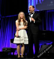 COAF 12th Annual Holiday Gala #62