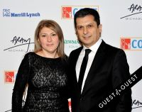 Children of Armenia Fund 11th Annual Holiday Gala #186