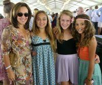 37th Annual Hampton Classic #4