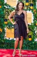 Veuve Clicquot Polo Classic 2013 #55