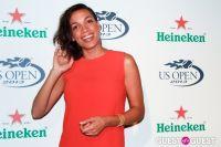 Heineken Presents The US Open Opening Party #4
