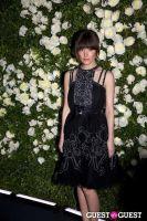 Chanel Tribeca Film Festival Dinner #42