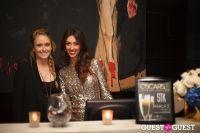 STK Oscar Viewing Dinner Party #61