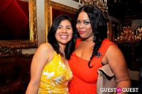 Sip with Socialites @ Sax #50