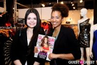 Glamour Mag and Bebe's Glam Night Out #107