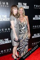 Kill The Messenger Movie Premiere #33