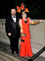 Frick Collection Flaming June 2015 Spring Garden Party #41