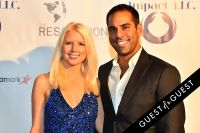 The 2015 Resolve Gala Benefiting The Resolution Project #319