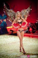 Victoria's Secret Fashion Show 2010 #34