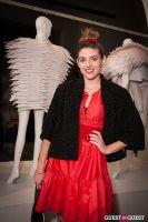 Decades & Bea Szenfeld Art & Fashion  Hosted by B. Åkerlund #36