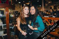 Amanda Shi Spring 2015 Collection Preview #142
