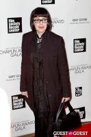 40th Annual Chaplin Awards honoring Barbra Streisand #51
