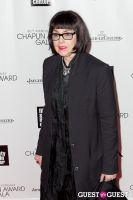 40th Annual Chaplin Awards honoring Barbra Streisand #49