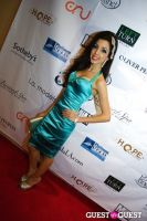 Legion of Hope Fashion and Awards Gala #8