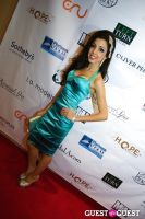 Legion of Hope Fashion and Awards Gala #9