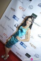 Legion of Hope Fashion and Awards Gala #12