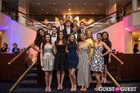 Sumeria DC Capitol Gala #30