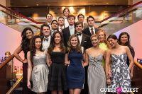Sumeria DC Capitol Gala #35