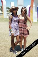 Coachella Festival 2015 Weekend 2 Day 2 #18