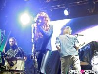 Snowglobe Music Festival day three #49