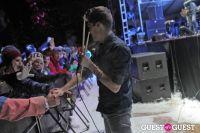 Snowglobe Music Festival day three #58