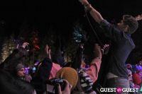Snowglobe Music Festival day three #59
