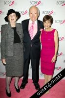 Breast Cancer Foundation's Symposium & Awards Luncheon #17