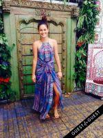 Aussie Street Style March 2015 #3