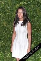 Chanel's Tribeca Film Festival Artists Dinner #107