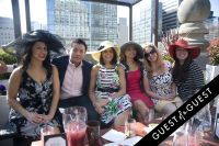 Kentucky Derby at The Roosevelt Hotel #77