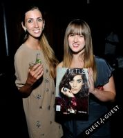 The Untitled Magazine Celebrates The #GirlPower Issue #40