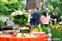Woodrow Wilson House 24th Perennial Garden Party #49