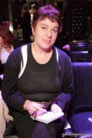 Ruth La Perla