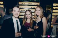 Warby Parker Upper East Side Store Opening Party #32